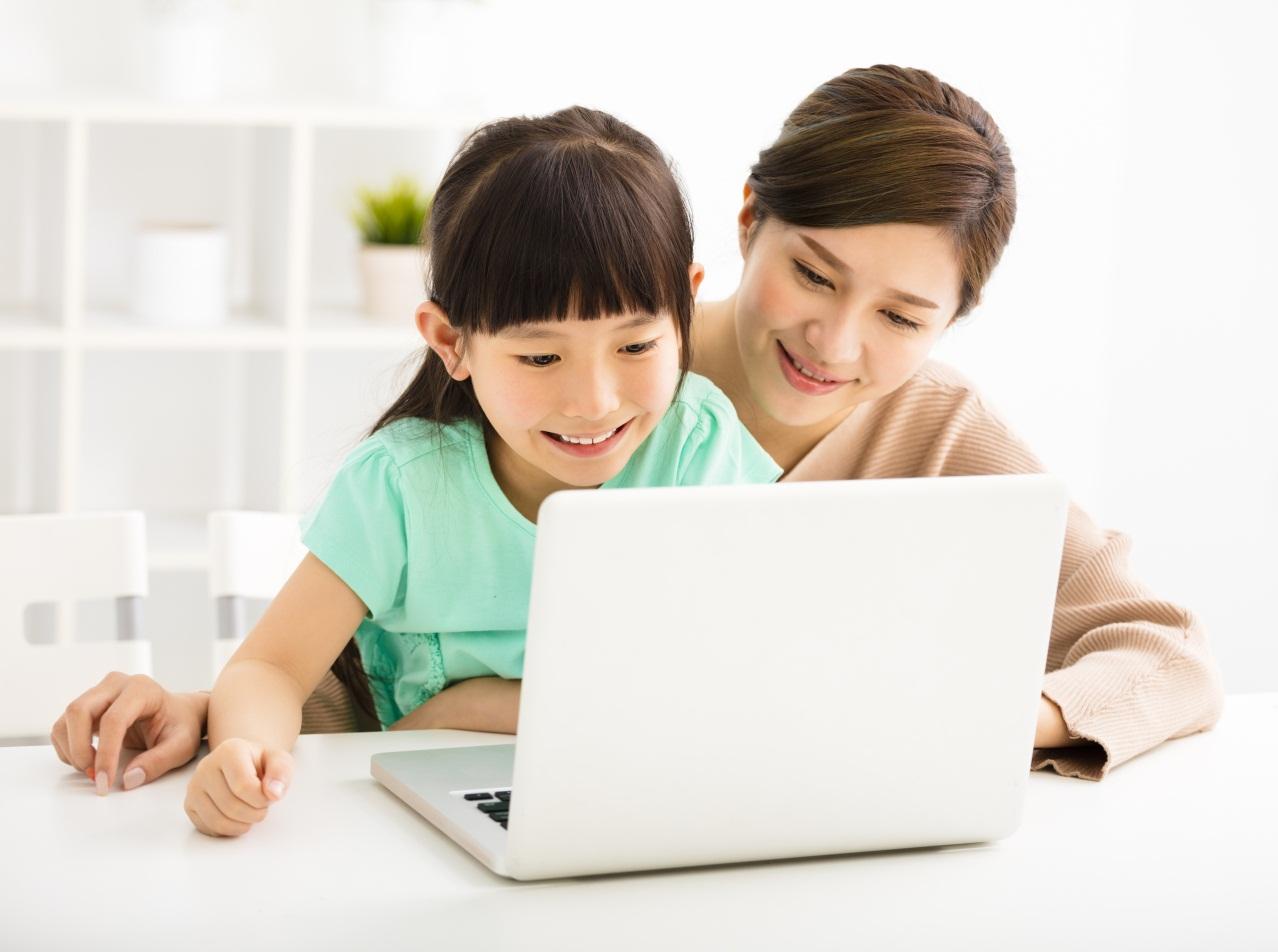 5 Aplikasi Edukatif untuk Anak di Musim Liburan