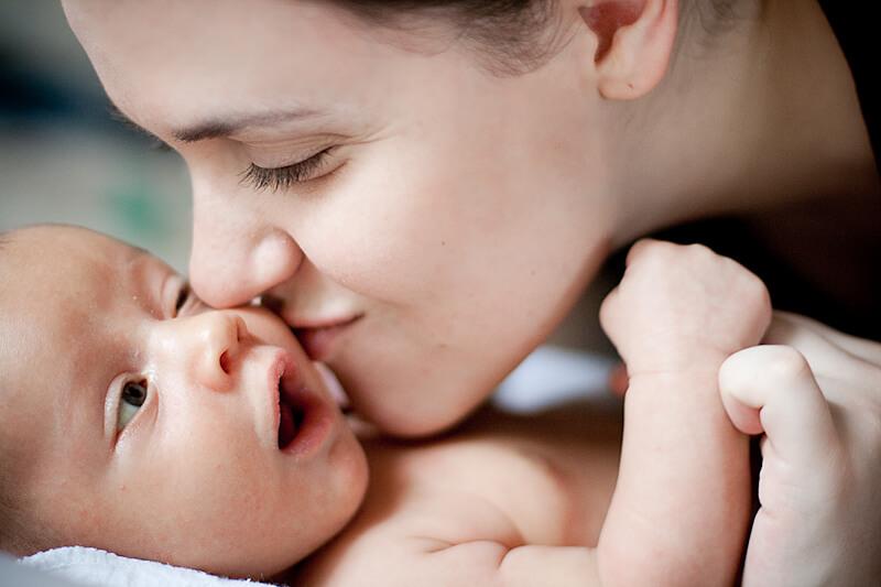 7 Fakta Menarik Soal Otak Bayi