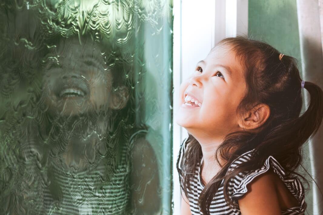 Minyak Telon Anti Nyamuk, Cara Efektif Melindungi Anak di Musim Penghujan
