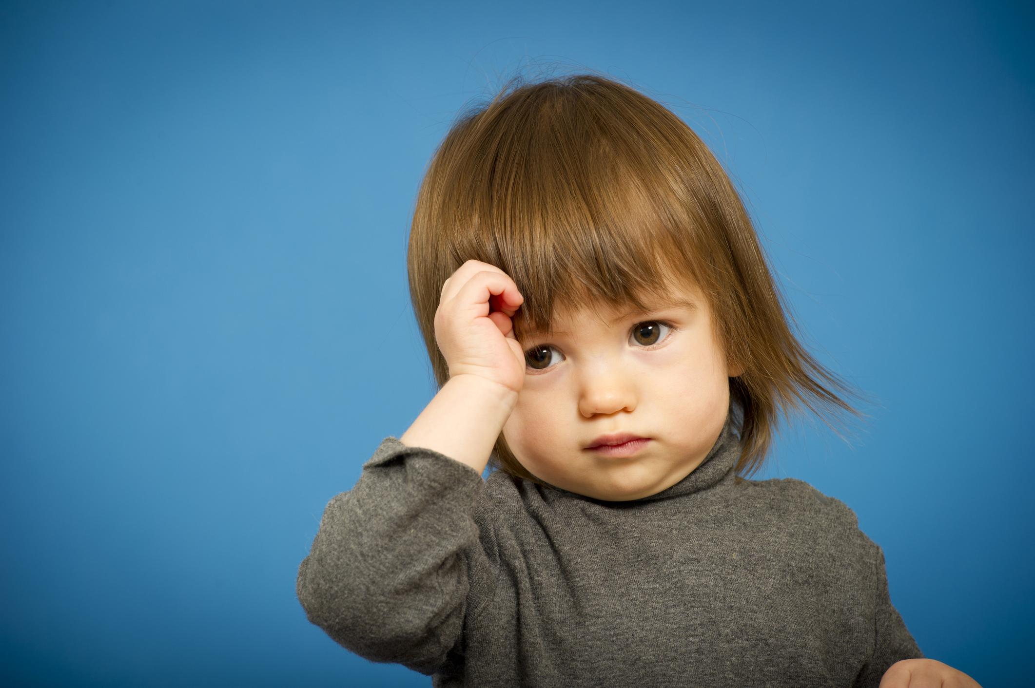 Wajib Tahu Bahaya Kutu Rambut Bagi Anak