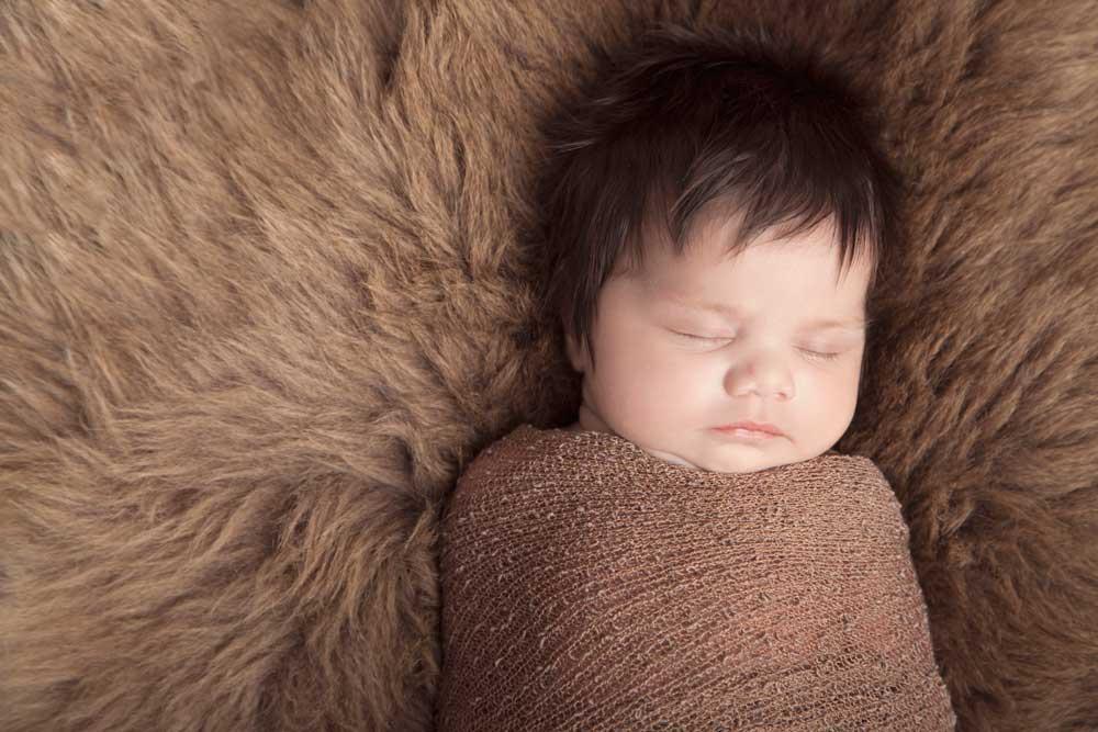 Ibu Sering Minum Kacang Hijau, Rambut Anak Sehat & Lebat, Mitos Atau Fakta?