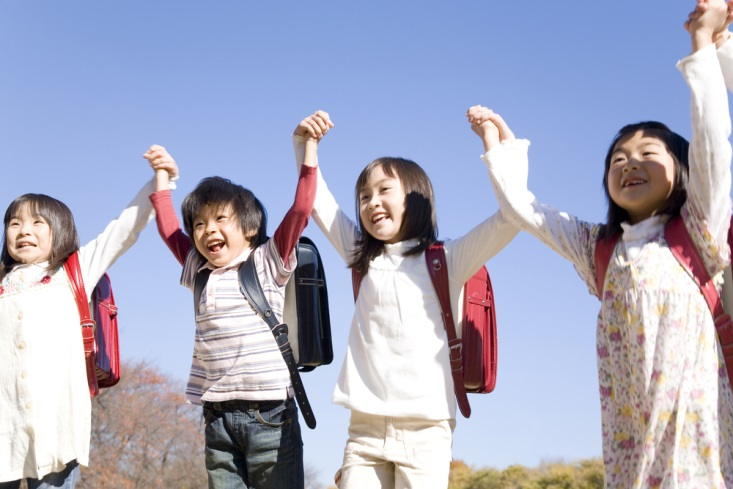 Persiapan Field Trip, Jangan Lupa Bawa Perlengkapan Mandi Anak