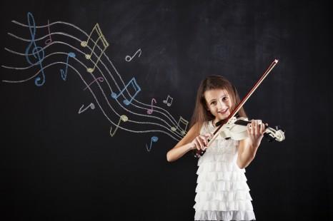 Kenali 9 Tipe Kecerdasan Anak untuk Maksimalkan Potensinya