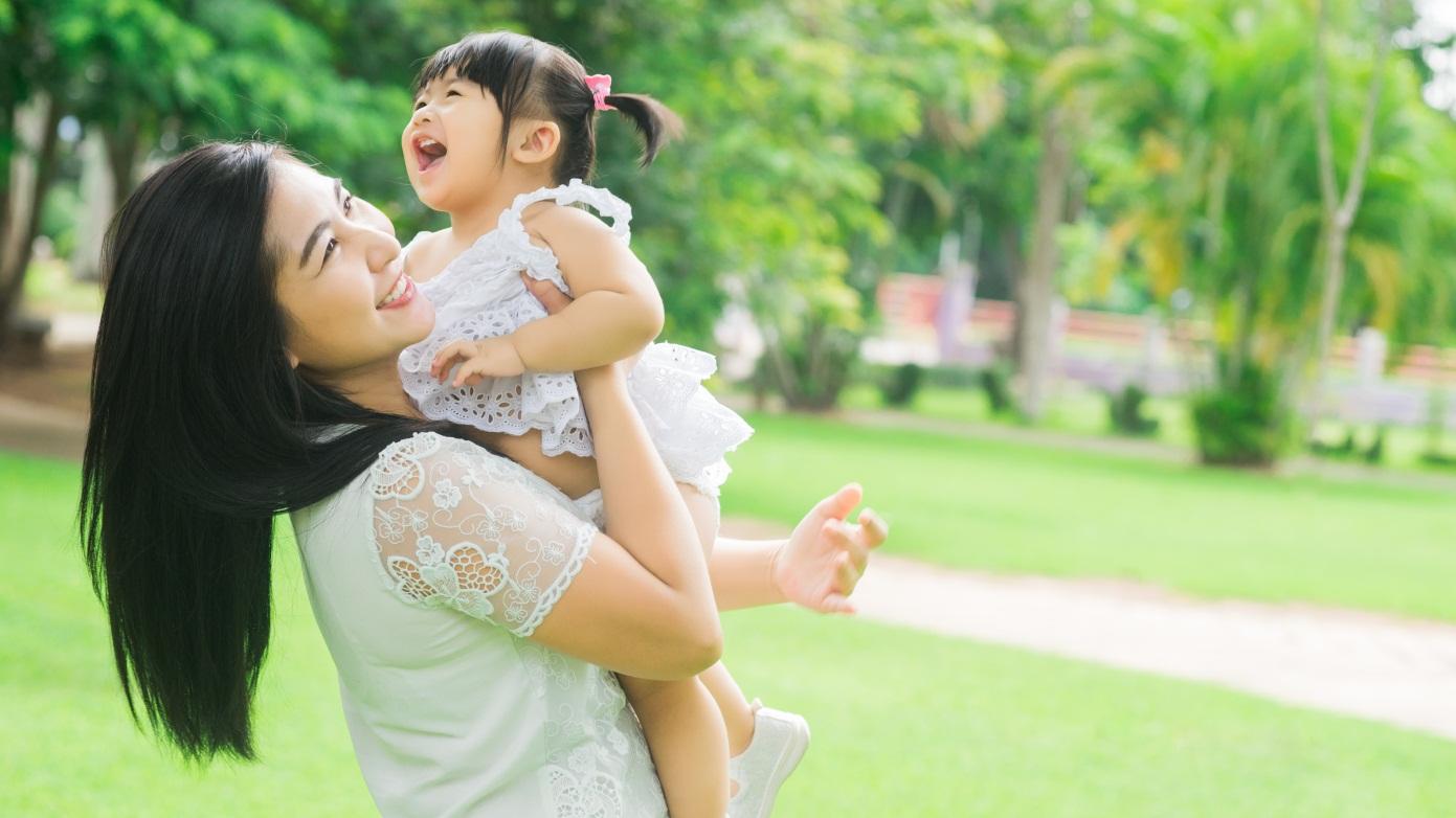 Kulit Sensitif? Gunakan Produk Anti Nyamuk Untuk Bayi