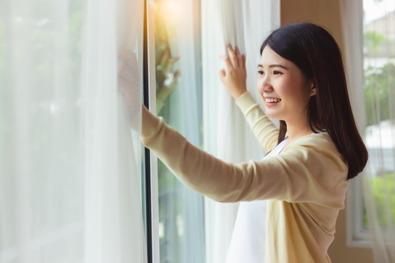 Pentingnya Me-Time dan Mencari Hobi Baru bagi Ibu Selama di Rumah