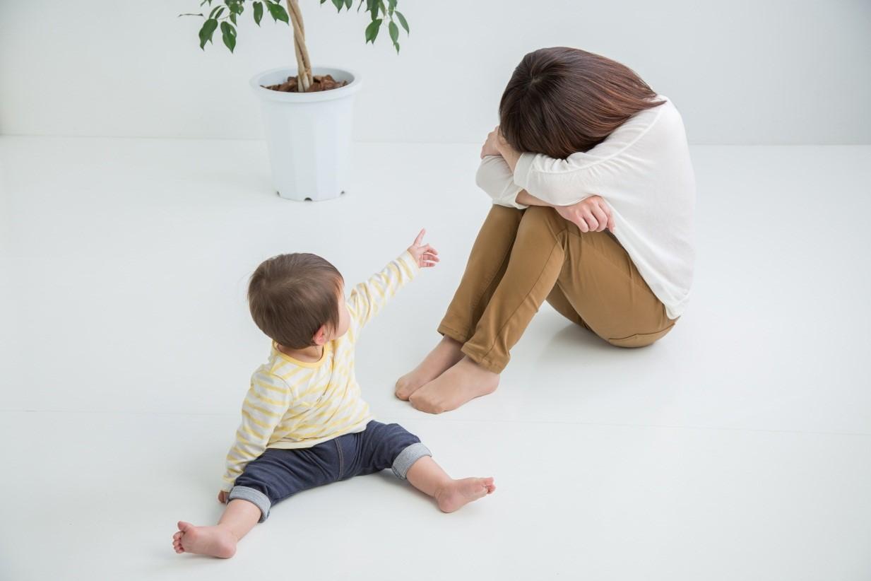 Wajarkah Orang Tua Mengalami Parental Burnout?