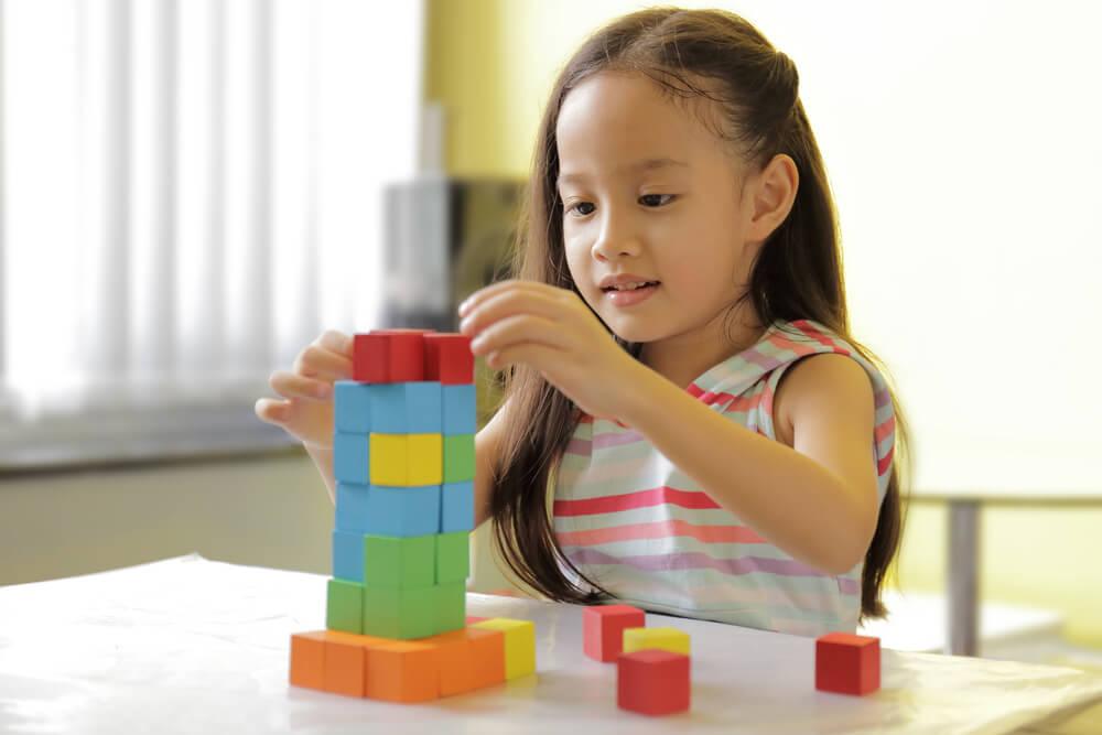 Bagaimana Menemukan Potensi Anak Sejak Dini
